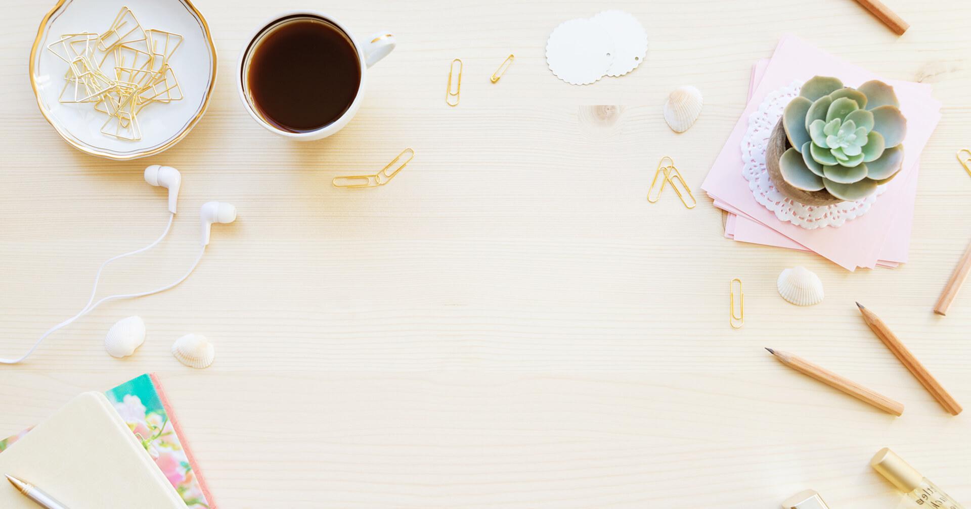 печать фотографий spbprinter раскладка на столе