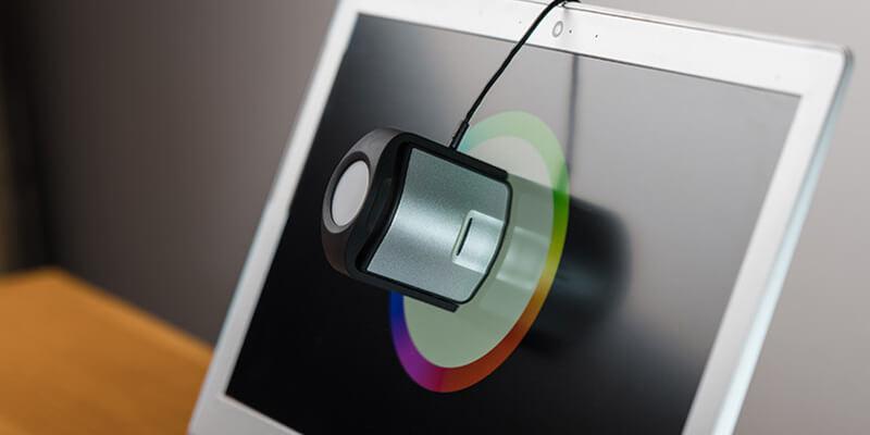 Почему цвет на мониторе отличается от печати?