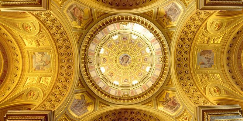 Фотоcъёмека церквей и соборов